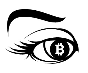 Buy bitcoins without verification 3 options bitcoinstarters buy bitcoins without verification ccuart Gallery