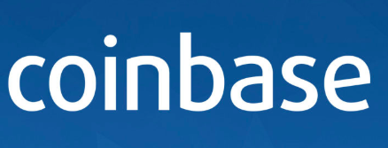 gratis cryptocurrency Coinbase Earn